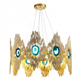 VIVRE LED Chandelier