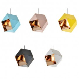 Welles Single pendant lamp Limited Edition
