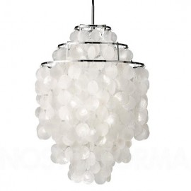 Fun 1DM pendant lamp