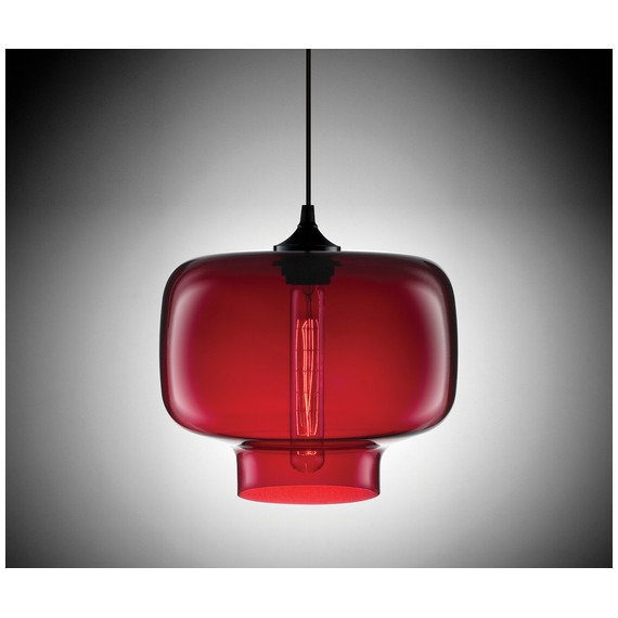 Oculo Pendant Lamp ︱luxury Top Designer Lighting