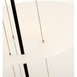 Vibia Flamingo LED PENDANT LAMP 2 layers