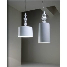 Alibababy pendant lamp