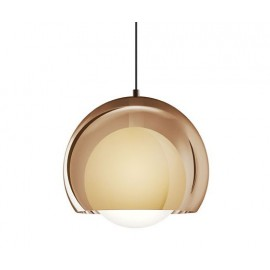 Sconfine Sfera pendant lamp