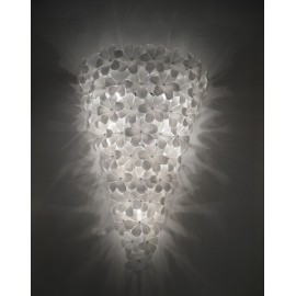 Alwin wall lamp