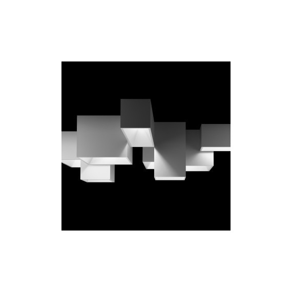 Link ceiling lamp Vibia 1