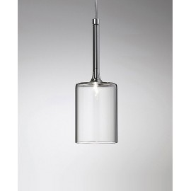 Spillray pendant lamp M