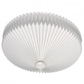 Le Klint 30 wall or ceiling Lamp