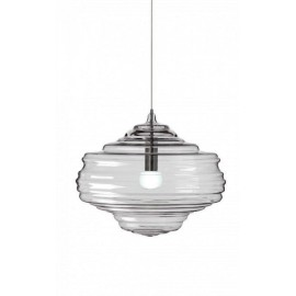 Neverending Glory pendant lamp
