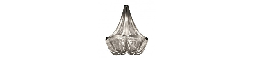 Buy Modern Lighting Online For Room - Woo Lighting