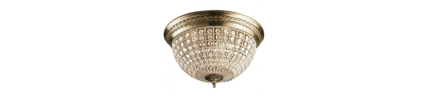 Luxury Pendant Ceiling Lights - Woo Lighting