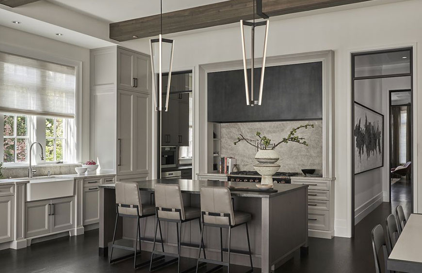 Top-3-Most-Frequently-Asked-Questions-on-Kitchen-Lighting