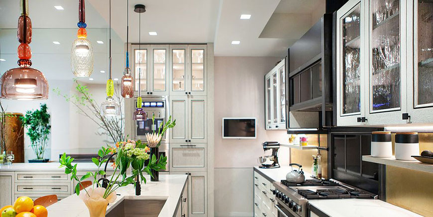 What-type-of-lighting-is-best-suited-for-the-kitchen