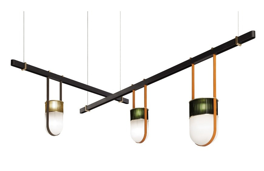 Designer Lighting Online Xi Lamps